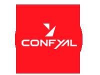Confyal