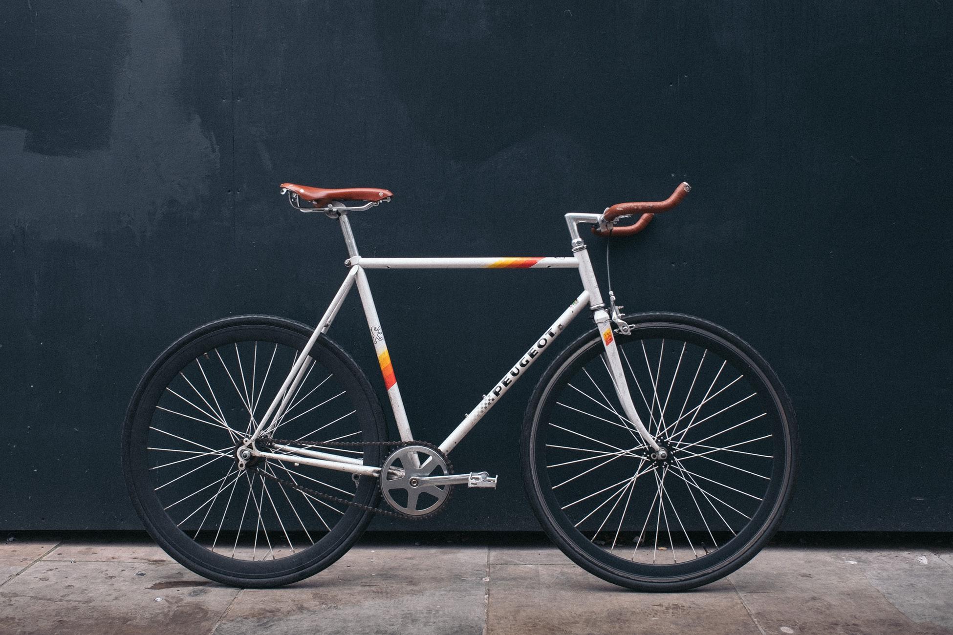 Dia Nacional do Ciclista – 19 de Agosto