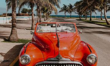 Manual Confyal: Cuidados com seu carro no verão.