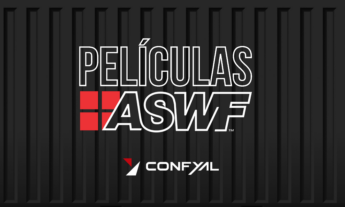 Películas Automotivas ASWF